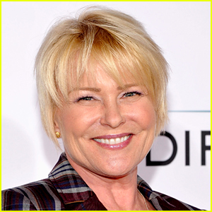 Days of Our Lives' Judi Evans Almost Had Both Legs Amputated Due to Coronavirus