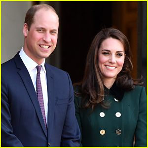 Kate Middleton & Prince William's Lawyers Threaten Legal Action Against Tatler Magazine, Publication Responds