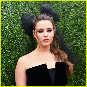 L'Oréal Paris Announces Katherine Langford as International Spokesperson!