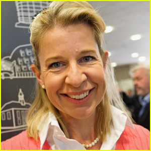 Katie Hopkins Permanently Banned From Twitter