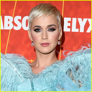 Katy Perry Reveals She Had Suicidal Thoughts After 2017 Breakup with Orlando Bloom