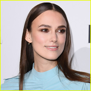 Keira Knightley to Star in Hulu Series 'The Other Typist'