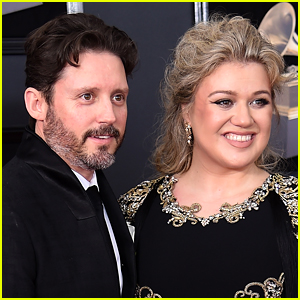 Kelly Clarkson & Brandon Blackstock's Split Came at a 'Stressful Time' That 'Exacerbated' Issues