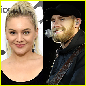 Kelsea Ballerini Calls Out Chase Rice for Holding Concert Amid Coronavirus Pandemic