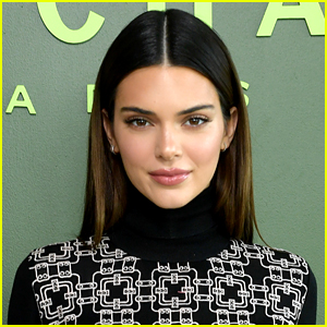 Kendall Jenner Responds to Claims She Photoshopped a Protest Pic