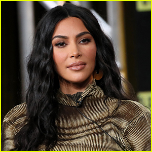 Kim Kardashian Offers To Pay The Medical Bills For a Student Who Was Shot With Rubber Bullets in Minneapolis
