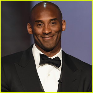 Kobe Bryant to Be Honored with Posthumous Emmy Governors Award