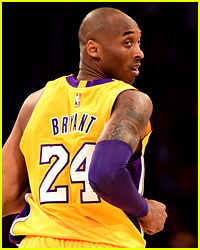 Family of Pilot From Kobe Bryant's Helicopter Accident Want This to Happen