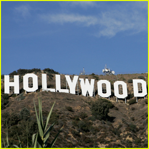 Film & TV Productions Can Restart in Los Angeles on Friday