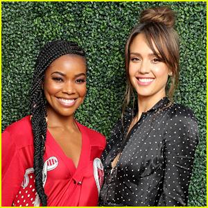 Gabrielle Union & Jessica Alba's 'L.A.'s Finest' Season 2 Release Delayed at Last Minute
