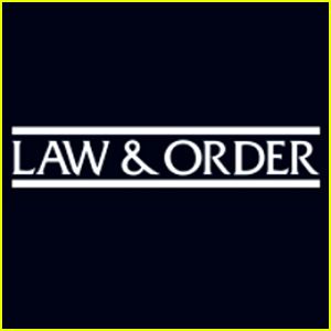 'Law & Order' Spinoff Writer Fired Over Threatening Comments Pertaining to Protests
