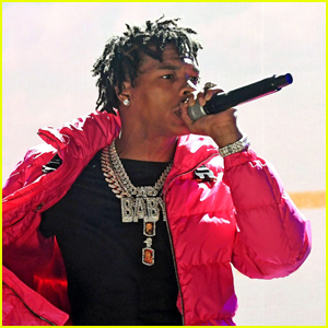 Lil Baby Holds at No. 1 on Billboard 200 With 'My Turn' for a Third Week!