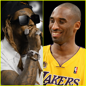 Lil Wayne Performs 'Kobe Bryant' in Tribute to Late NBA Star at BET Awards 2020 - Watch!