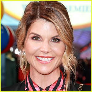 Andy Cohen Comments On Rumors Lori Loughlin Could Join 'Real Housewives of Beverly Hills'
