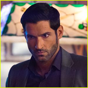 'Lucifer' Renewed for Sixth & Final Season