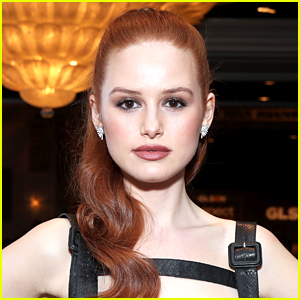 Riverdale's Madelaine Petsch Speaks Out About Her Co-Stars 'Falsely Accused of Sexual Assault'