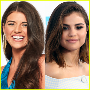The Bachelor's Madison Prewett Speaks About Friendship with Selena Gomez