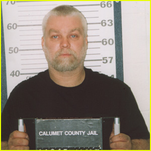 Making a Murderer's Steven Avery Tests Positive for Coronavirus