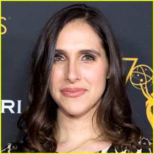 'Good Place' Producer Megan Amram Apologizes for Racist & Offensive Tweets
