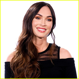 Megan Fox Releases Statement