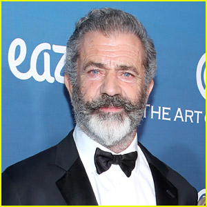 Mel Gibson Will Not Be Back For 'Chicken Run 2'