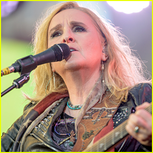 Melissa Etheridge Returns to Social Media for First Time Since Son's Tragic Death