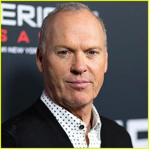 Michael Keaton Is In Early Talks To Appear in 'The Flash' Movie as Batman!