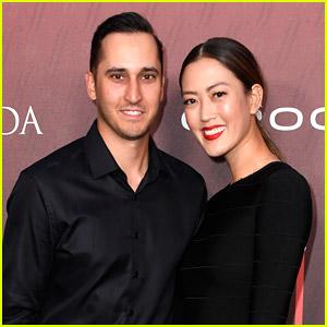 Golfer Michelle Wie Welcomes First Child With Jonnie West