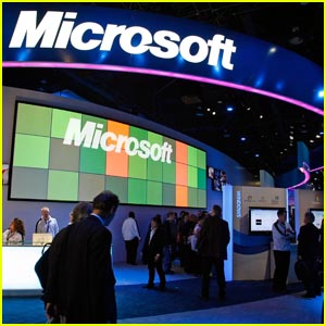 Microsoft Is Closing Down All Retail Stores