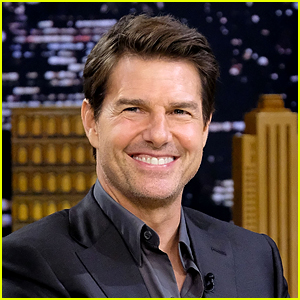 'Mission: Impossible 7' to Begin Production Again in September After COVID-19 Shutdown
