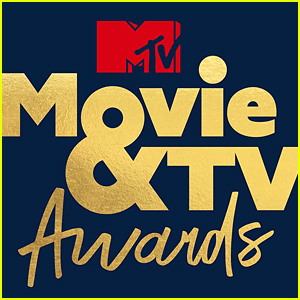 The MTV Movie & TV Awards 2020 Have Been Postponed Again & Might Happen in December