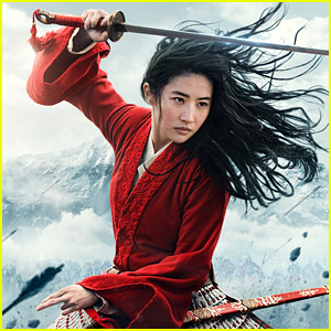 Disney Pushes Back the 'Mulan' Release Date Yet Again
