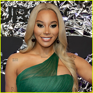 Munroe Bergdorf Calls Out L'Oreal For Their Blackout Tuesday Post