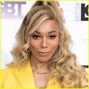 Model Munroe Bergdorf Rejoins L'Oreal After Constructive Conversation With New President Delphine Viguier
