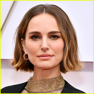 Natalie Portman Initially Felt Fear from 'Defund the Police' Campaign, But Now Supports It