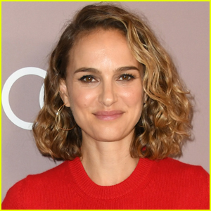 Natalie Portman Pledges to Match Charity Donations Up to $100,000