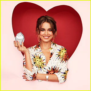 The Baker & The Beauty's Nathalie Kelley Says The Show Is Looking for Another Home After ABC's Cancellation