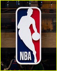 Lots of NBA Players Just Tested Positive for Coronavirus