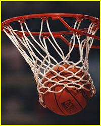 The NBA Is Returning After Coronavirus Shutdown