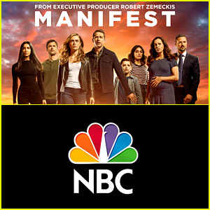 NBC Renews 'Manifest,' Announces Three Other Shows Are Canceled