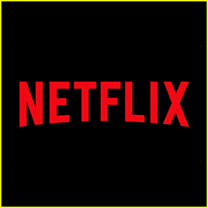 Netflix Reveals Movies & TV Shows Arriving in July 2020 - Full List!