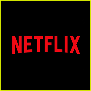 Netflix Reveals 'Black Lives Matter' Category with Movies, TV Shows & More
