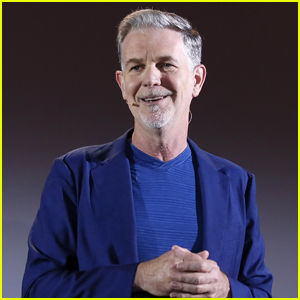 Netflix CEO Donates $120 Million to Historically Black Colleges & Universities