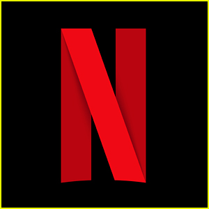 Netflix Is Removing These Movies & TV Shows in July 2020