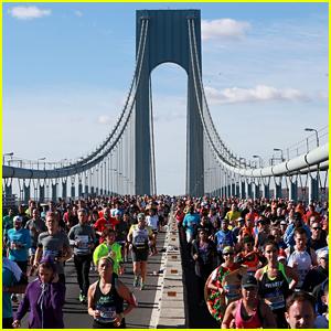 New York City Marathon 2020 Postponed Due to COVID-19