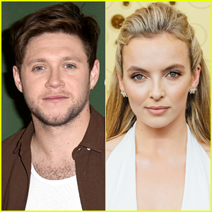 Niall Horan Responds to Rumors That He's Dating Killing Eve's Jodie Comer