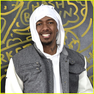 Nick Cannon Says His Children 'Fear Police' - Watch (Video)