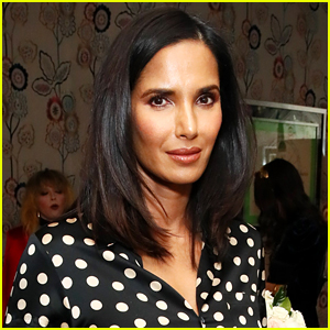 Padma Lakshmi Calls Out Colorism In Beauty Ads Targeted at People Of Color