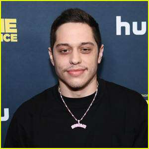 Pete Davidson's Movie 'The King of Staten Island' Abruptly Pulled From Drive-In Theaters