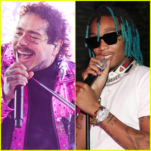 Post Malone & Tyla Yaweh Team Up for New Song 'Tommy Lee' - Listen Now!